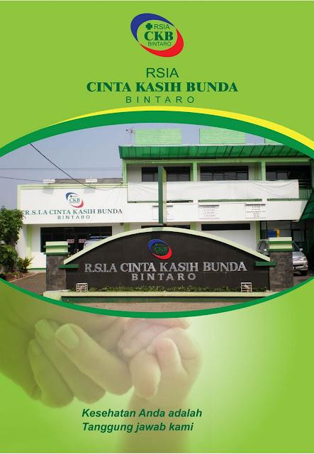 Lowongan Kerja Ahli Gizi Di Rsia Cinta Kasih Bunda Bintaro Tangerang Selatan Loker Medis Dan Tenaga Kesehatan 2019