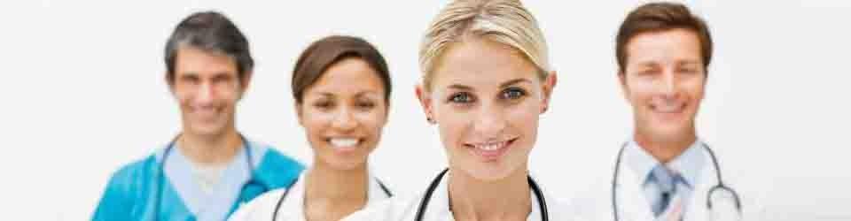 Lowongan Kerja Dokter On Site di Tirta Medical Centre