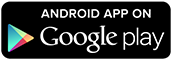 Aplikasi Android Lowongan Medis