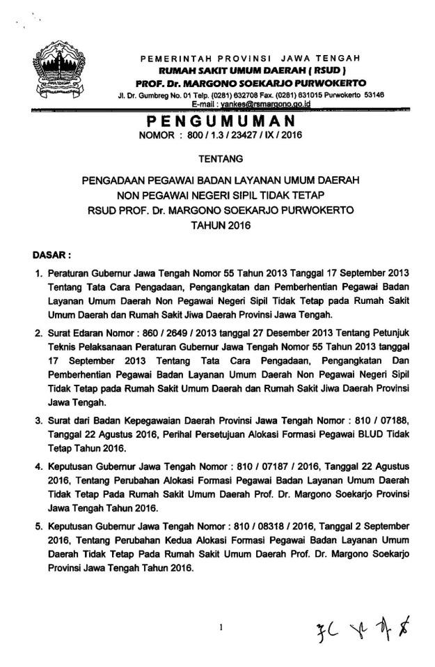 pengumuman_rekruitmen_2016-page-001