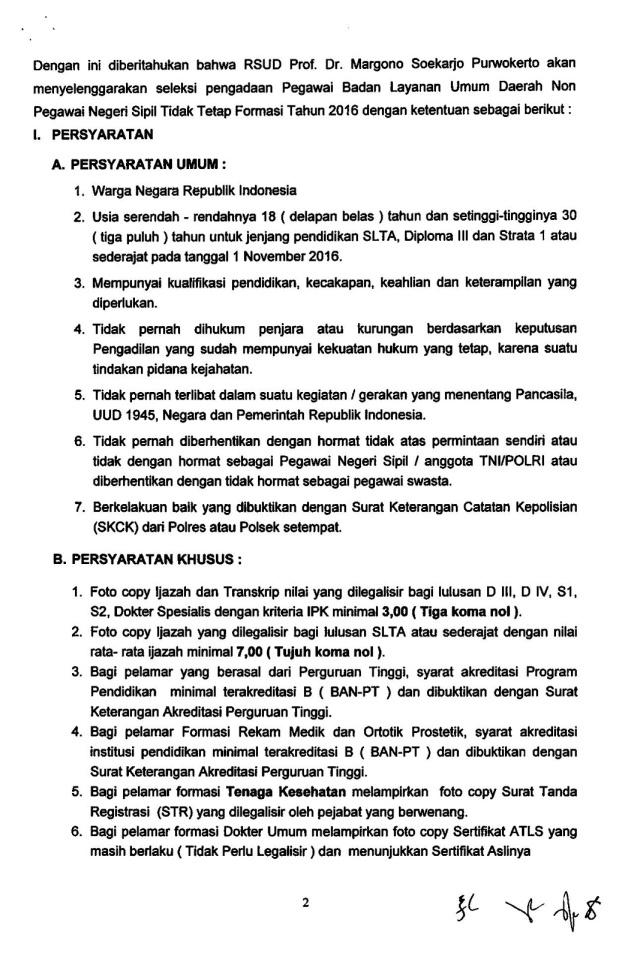 pengumuman_rekruitmen_2016-page-002