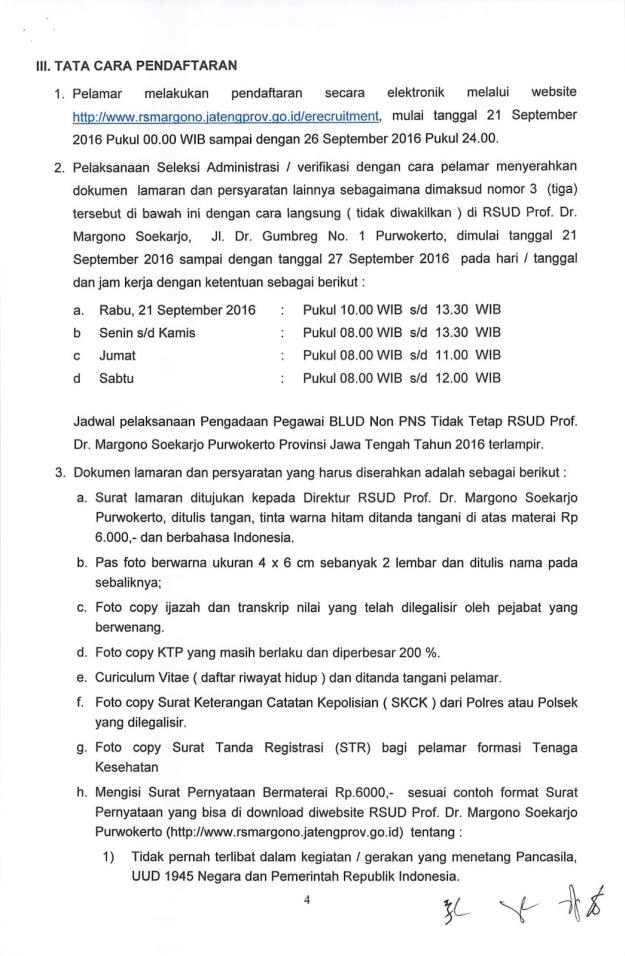 pengumuman_rekruitmen_2016-page-004
