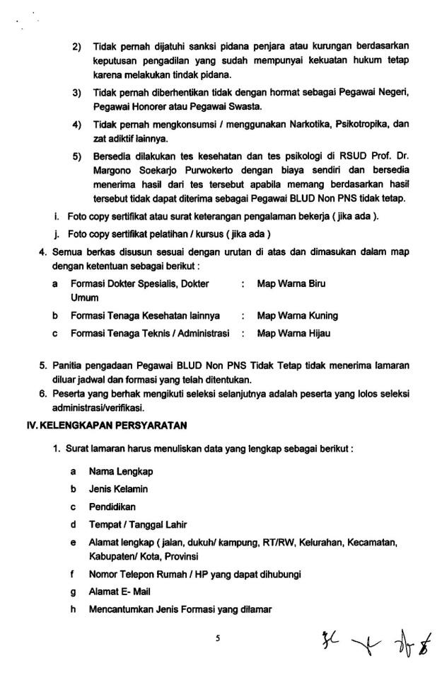 pengumuman_rekruitmen_2016-page-005