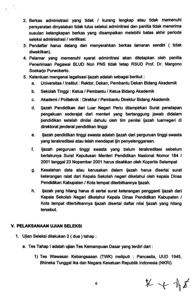 pengumuman_rekruitmen_2016-page-006