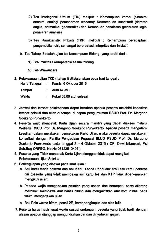 pengumuman_rekruitmen_2016-page-007