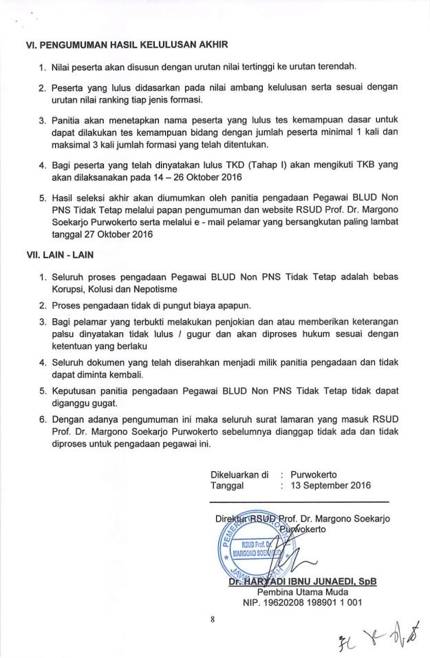 pengumuman_rekruitmen_2016-page-008